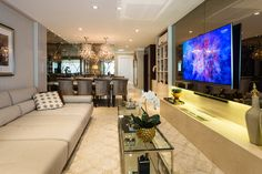 Um apartamento para se surpreender: http://www.casadevalentina.com.br/blog/um-ape-para-se-surpreender/ --------------------------  An apartment to be surprised: http://www.casadevalentina.com.br/blog/um-ape-para-se-surpreender/