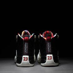 info for 6154d 7b86b Where to buy Air Jordan 12