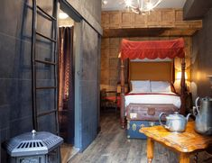 Georgian House Hotel, London – Updated 2018 Prices