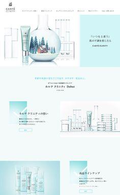 Web Layout, Layout Design, Modern Web Design, Flat Design, Web Colors, Ui Design Inspiration, Wordpress Theme Design, Web Design Services, Japan Design