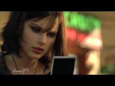 Watch Taylor's phenomenal performance in her first TV show appearance in this music video. This video was originally created by me featuring Taylor as Haley . Taylor Swift Youtube, Three Days Grace, Piano Man, Daft Punk, It Gets Better, Black Veil Brides, Having A Bad Day, Linkin Park, Popular Music