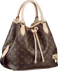 I will own this Louis Vuitton Bag.be Louis Vuitton Monogram Multicolore find more women fashion ideas Burberry Handbags, Handbags Online, Handbags Michael Kors, Louis Vuitton Handbags, Louis Vuitton Speedy Bag, Purses And Handbags, Louis Vuitton Monogram, Handbags 2014, Tote Handbags