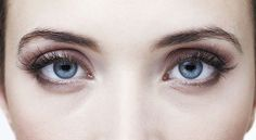 For natural-looking definition, steer clear of hard edges and dramatic smudges. Sharpen your skills with these smart eyeliner techniques. | Health.com