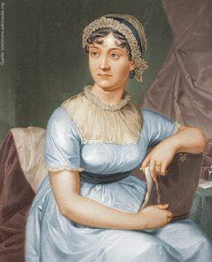 Wenn Sie die nächsten Tage noch nichts vorhaben, wie wäre es dann mit einem Ausflug nach Bath zum Jane Austen Festival?