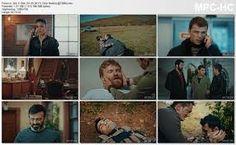 #indir ·   Shooter 2. Sezon 6. Bölüm Orjinal Dil HDTV Torrent İndir | http://www.viptorrentindir.com/