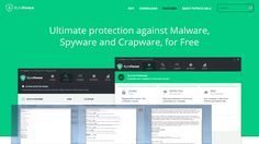 How to Remove ByteFence From Your Computer - Trymytools- Fix Your Malware&Virus Issues!