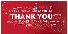 Dank; danke; danke schön; danke sehr; bedanken; vielen dank; wortwolke; freude; freund; besten dank; brief; freundlichkeit; freundschaft; geburtstag; weihnachten; gefühle; geschenk; präsent; glück; glücklich; glückwünsche; gratulation; Jahreswechsel; hochzeit; illustration; liebe; lächeln; schlagwortwolke; schön; sehr; sprache; stichworte; vektor; worte; wortwolke; wörter; übersetzung; multilingual; Karte; Danksagung | Stock-Vektor | Colourbox on Colourbox