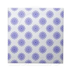 Get your hands on Zazzle's Iznik ceramic tiles. Search through our wonderful designs & find great tiles to decorate your home! Ceramics, Moroccan Blue, White Tiles, Wall Tiles, White Ceramic Tiles, Ceramic Tiles, Decorative Ceramic Tile, Decorating Your Home, Blue And White