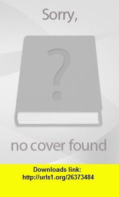 King Henry IV Arden Edition A R Humphreys ,   ,  , ASIN: B000SHCX3M , tutorials , pdf , ebook , torrent , downloads , rapidshare , filesonic , hotfile , megaupload , fileserve