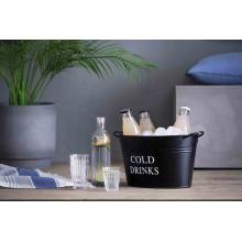 Jar, Cold, Home Decor, Decoration Home, Room Decor, Home Interior Design, Jars, Glass, Home Decoration