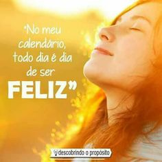 Movie Posters, Movies, Spirituality, Messages, Frases, Being Happy, Film Poster, Films, Movie