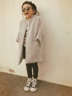 Girls Fashion!!!