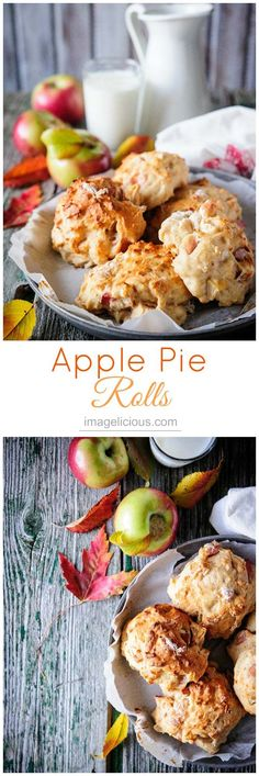 Apple Pie | Apples |