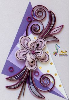Quilling How Do You Do - Bing images Quilling Images, Neli Quilling, Quilled Roses, Quilling Comb, Quilling Paper Craft, Quilling Patterns, Quilling Designs, Paper Crafts, Quilling Ideas