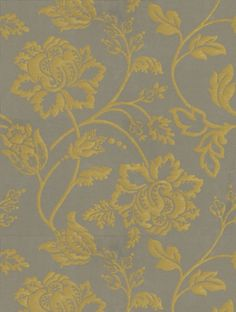Harlequin's Avellino  is taken from the Lucido wallpaper collection.