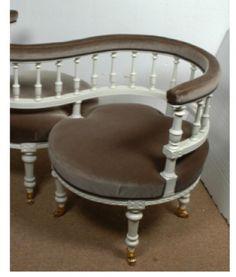 vintage antique furniture - Google Search