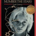 NUMBER THE STARS FREE BOOK STUDY!