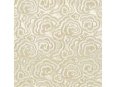 Barbara Barry, DRAGON'S BREATH SOY 31458.16, Kravet Couture, Kravet, NY . . . pillow option