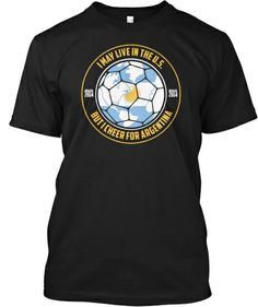 183105269 Argentina World Cup 2014 LAUNCHED TODAY! | Teespring Argentina World Cup,  Buy Buy,