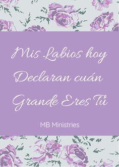 Martha Baquero G Tapestry, Home Decor, June, Lips, Hanging Tapestry, Tapestries, Decoration Home, Room Decor, Interior Design