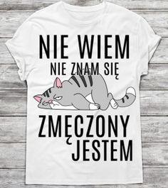 Hilarious, Funny, Haha, Fandoms, Humor, Mens Tops, T Shirt, Humour, Tee