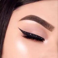 How to get free makeup samples sent to your house. Makeup Eye Looks, Beautiful Eye Makeup, Eye Makeup Art, Skin Makeup, Eyeshadow Makeup, Beauty Makeup, 80s Makeup, Fall Makeup, Makeup Geek
