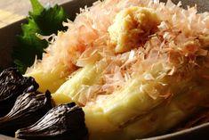 夏においしくなる野菜といえばナスもその一つ。その料理にもいろいろあるが、子ども