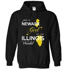 just a Newark New Jersey girl !!! - #gift bags #college gift. CHECKOUT => https://www.sunfrog.com/States/just-a-Newark-New-Jersey-girl-6692-Black-Hoodie.html?68278