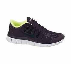 SERIOUSLY!?!?!? shut up. Nike 'Free 5.0 V4' Running Shoe (Women) available at #shoessale2013 net         #fashion shoes for #womens are cheapest at shoes2015.com