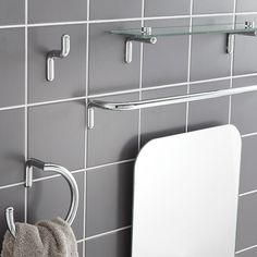 Buy John Lewis Flow Bathroom Fittings from our Bathroom Fitting Ranges range at John Lewis. Free Delivery on orders over £50.