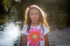 Фотограф Варна http://simeonuzunov.weebly.com https://www.facebook.com/simeon.uzunov.photography/ #фотограф #варна #фотосесии #детски #портрети #снимки #фотографи #симеонузунов #Симеон #Узунов #детска #снимка #сесия #сесии #фотосесия #фотография #fotograf #varna #sesii #detski #fotosesii #fotografi #detska #fotosesia #sesia #snimka #snimki #fotofrafia #nikon #photography #photographer #photoshoot #photosession #photo