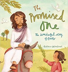 Shop for The Promised One: The Wonderful Story Of Easter. Starting from Choose from the 6 best options & compare live & historic book prices. Bible Stories, Stories For Kids, Easter Story, Magazines For Kids, Retelling, Reading Online, Mafia, Nonfiction, Childrens Books