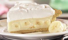 We weten allemaal dat bananen heel erg gezond zijn dus het is belangrijk om ze genoeg te eten. Vind jij de smaak van banaan lekker en ben jij ook gek op taart? Dan is dit recept wel wat voor jou. Deze bananentaart is gemakkelijk om te maken en hij smaakt echt fantastisch. Heb jij zin …