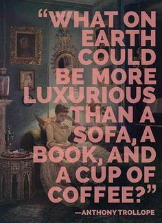 especially an outlander book :)