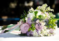 7 Frugal Wedding Tips to Help You Save Money on Your Big Day Budget Wedding, Wedding Tips, Diy Wedding, Dream Wedding, Wedding Stuff, Spring Wedding, Wedding Favors, Wedding Bouquets, Wedding Flowers
