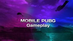 #VR #VRGames #Drone #Gaming Chinese Mobile PUBG   VULCAN FREAKS OUT   FUNNY REACTION h1z1, H1Z1 mobile, Mobile pubg, player unknown battle grounds, vr videos #H1Z1 #H1Z1Mobile #MobilePubg #PlayerUnknownBattleGrounds #VrVideos http://bit.ly/2jDCuZu