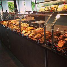 #richemont #bäcker #bäckerei #zmorge #brunchen #brunch #brot #luzern #lucerne Instagram Posts, Lucerne, Bread