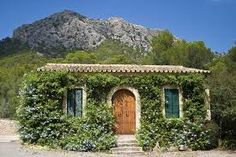 beautiful cottages - Google Search