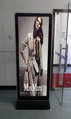 P6 Smd India Project Outdoor Full Color Led Video Wall Led Advertising Screens For Bank Shopping Mall - Buy P6 Outdoor Full Color Led Display,Led Display Screen,Outdoor Advertising Led Display Screen