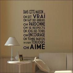 GRANDE-CITATION-DANS-LE-PRESENT-REGLES-DE-LA-MAISON-CETTE-WALL-STICKER-TRANSFERT