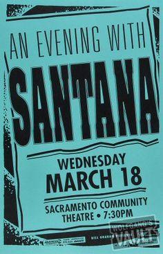 1000 images about santana on pinterest carlos santana santana albums and black magic woman. Black Bedroom Furniture Sets. Home Design Ideas