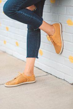 Seychelles Shoes That Are Perfect for Music Festival Season | Greta Hollar