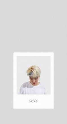 18 New Ideas Bts Aesthetic Wallpaper Desktop 18 New Ideas Bts Aesthetic Wallpape. 18 New Ideas Bts