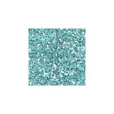 ❤Turquoise Glitter Background ❤ liked on Polyvore featuring backgrounds, sets / squares and pattern