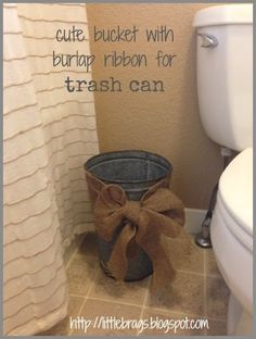 Little Brags: Guest Bedroom and Rusty Buckets. Maybe not the bow but using my we… Little Brags: Guest Bedroom and Rusty Buckets. Maybe not the bow but using my well bucket as trash bin might. Country Decor, Farmhouse Decor, Western Decor, Rustic House Decor, Rustic Apartment Decor, Cheap Rustic Decor, Rustic Homes, Western Theme, Country Homes