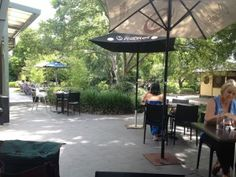 [News] Outdoor dining to be smoke free from July 6 http://www.southwestvoice.com.au/outdoor-dining-to-be-smoke-free-from-july-6/