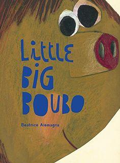 From 0.94:Little Big Boubo