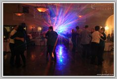 Gauteng Wedding DJ Wedding Dj, Wedding Venues, Green Leaves, Country, Concert, Wedding Reception Venues, Wedding Places, Rural Area, Country Music