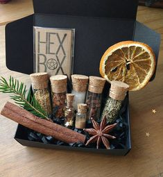 DIY Yule Bath Potion Kit  Bath Potion  Herbal Bath  Natural
