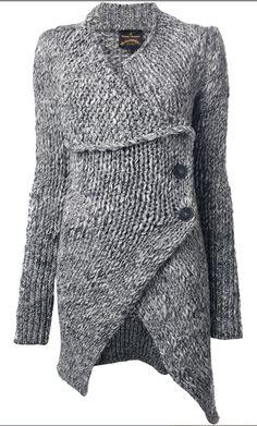 #Sweater #Vivienne Westwood